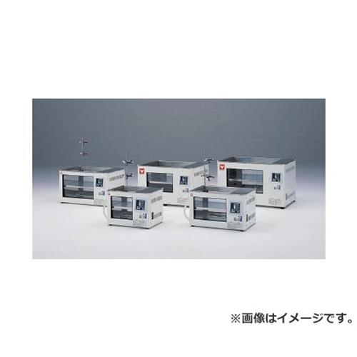 ヤマト 恒温水槽 BK300 [r22]
