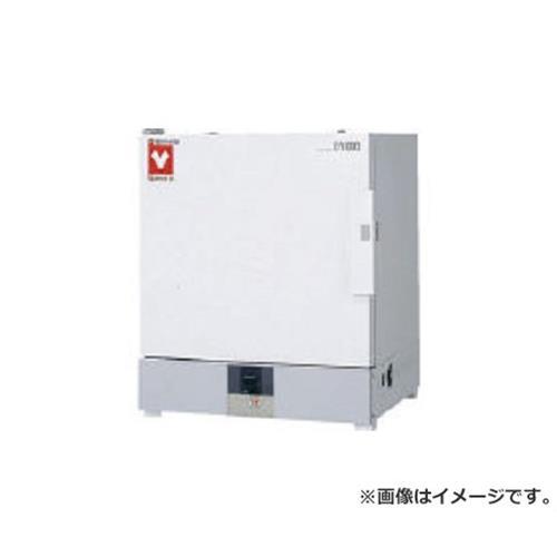 ヤマト 定温乾燥器 DY600 [r22]