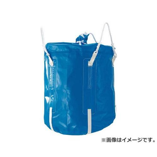 吉野 コンテナバッグ丸型 ランニングタイプ YSCBCBP4 [r20][s9-920]
