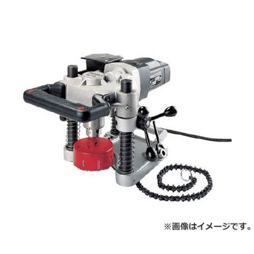 RIDGE HC-450 ホ-ル カッター 57602 [r20][s9-940]
