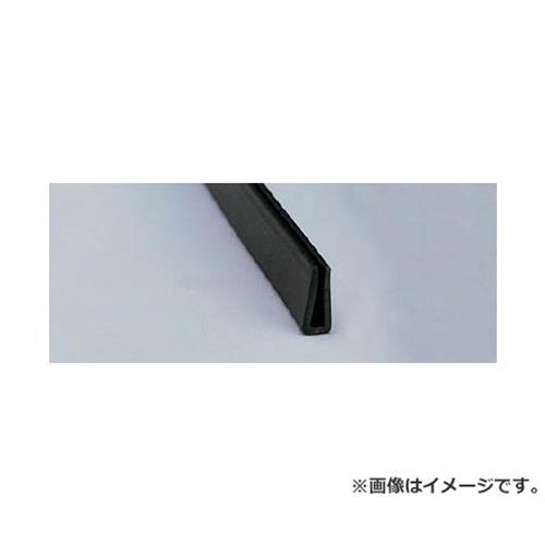 光 溝ゴムドラム巻 6×12mm×50M KGV350WT [r20][s9-910]