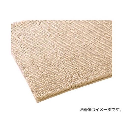 コンドル 業務用バスマットMU ベージュ F220BE [r20][s9-830]