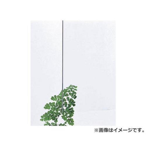 光 アクリルキャスト板透明約930×1860×3 KAC91831 [r20][s9-910]