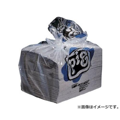 pig ピグ油専用エコノミーマット ミシン目入り (50枚/箱) MAT415A 50枚入 [r20][s9-910]