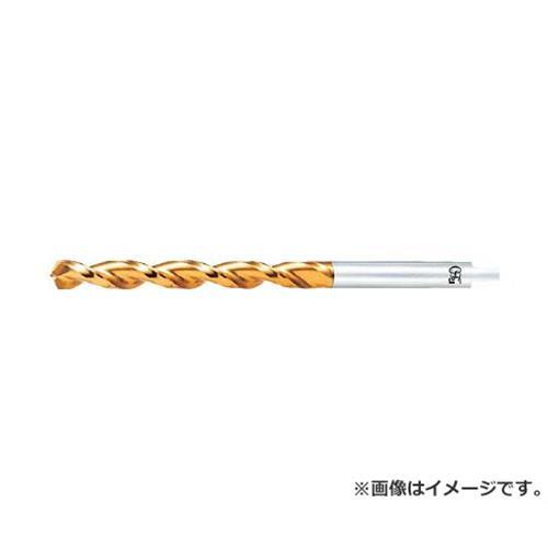 OSG 一般加工用ロング型 ゴールドドリル EXGDXL13X200X120 [r20][s9-910]