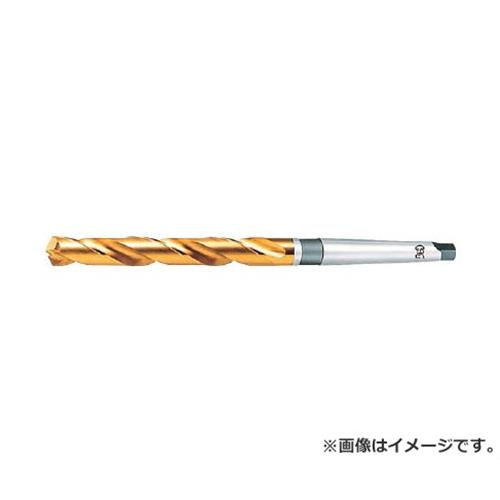OSG 一般加工用MTシャンク レギュラ型 ゴールドドリル EXMTGDR7.5XMT1 [r20][s9-900]