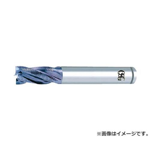 OSG エンドミル VPRESF50 [r20][s9-910]
