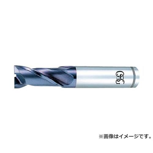 OSG エンドミル VXPMEDS38 [r20][s9-910]