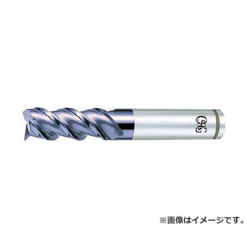 OSG エンドミル VXPMEHS15X3F [r20][s9-910]