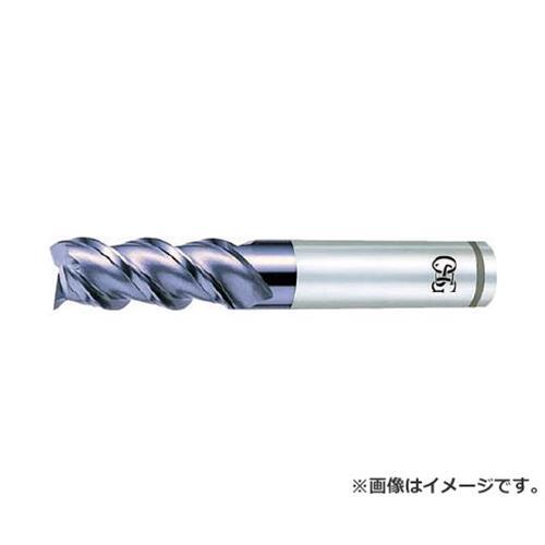 OSG エンドミル VXPMEHS18X3F [r20][s9-910]