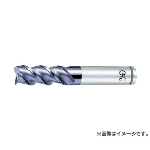 OSG エンドミル VXPMEHS30X4F [r20][s9-910]