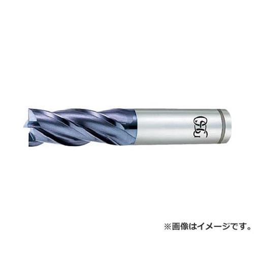 OSG エンドミル VXPMEMS24 [r20][s9-910]