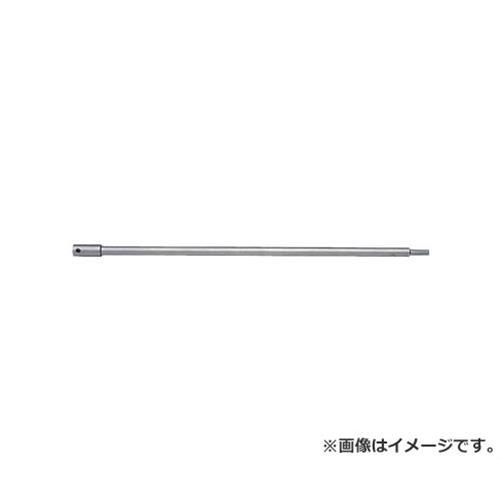 大見 タケノコドリル用エクステンドバー TK450D [r20][s9-910]