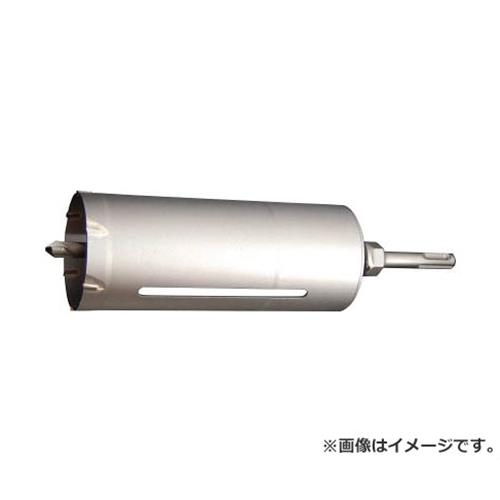 サンコー テクノ オールコアドリルL150 LS80SDS [r20][s9-910]