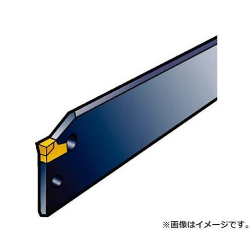 サンドビック T-Max Q-カット 突切り用ブレード 151.22125 [r20][s9-910]