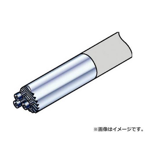 【人気急上昇】 コロターンSL 防振ボーリングバイト [r20][s9-940]:ミナト電機工業 5703C25330 サンドビック-DIY・工具