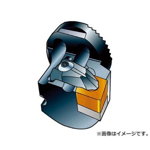 サンドビック コロターンSL コロターンRC用カッティングヘッド 570DCLNR3212L [r20][s9-910]