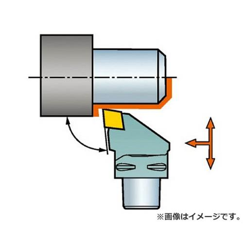 サンドビック コロマントキャプト T-Max P用カッティングヘッド C5PCLNL3506012 [r20][s9-920]