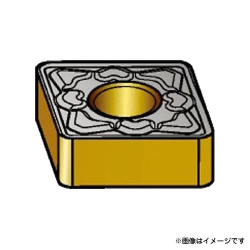 サンドビック チップ COAT CNMG120412KM ×10個セット (3005) [r20][s9-910]