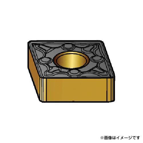 サンドビック T-Max P 旋削用ネガ・ワイパーチップ 2015 CNMG120412WM ×10個セット (2015) [r20][s9-910]