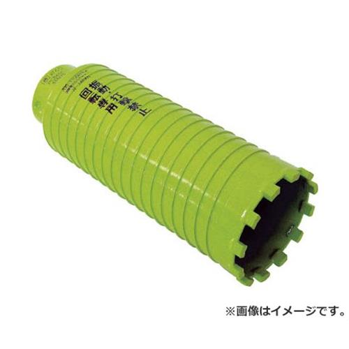 ミヤナガ ブロックヨウドライモンド/ポリカッターΦ70(刃のみ) PCB70C [r20][s9-910]