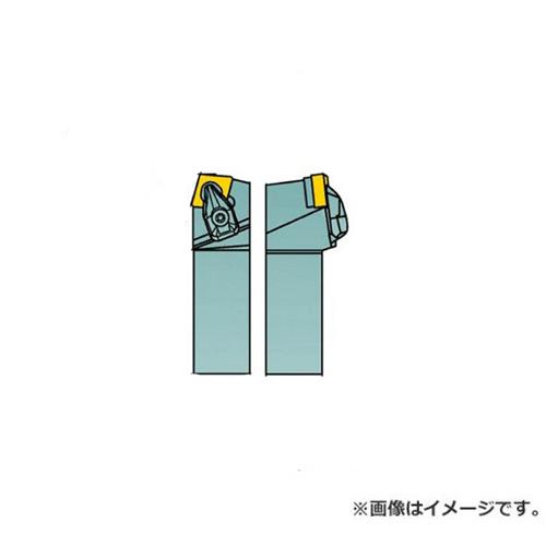 サンドビック コロターンRC ネガチップ用シャンクバイト DCBNR2020K12 [r20][s9-910]
