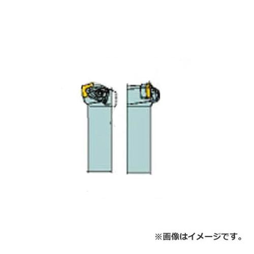 サンドビック コロターンRC ネガチップ用シャンクバイト DCKNL2525M12 [r20][s9-910]