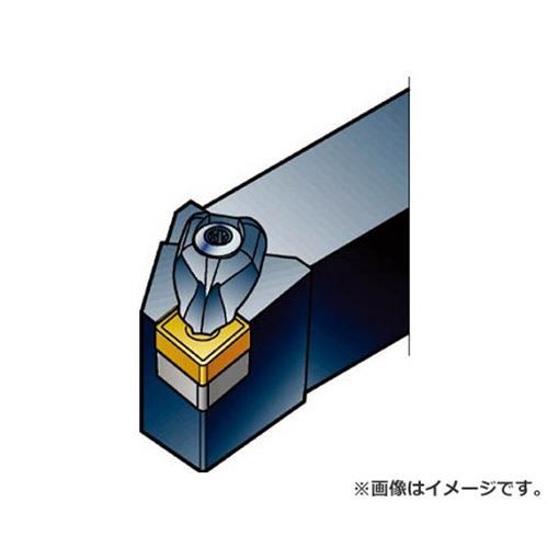 サンドビック コロターンRC ネガチップ用シャンクバイト DCLNR3225P12 [r20][s9-910]