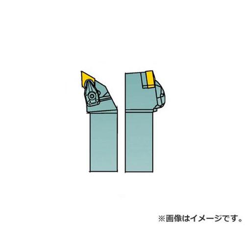 サンドビック コロターンRC ネガチップ用シャンクバイト DDJNR2525M11 [r20][s9-910]
