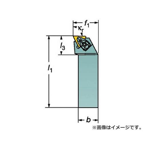 サンドビック コロターンRC ネガチップ用シャンクバイト DTFNL2020K16 [r20][s9-910]