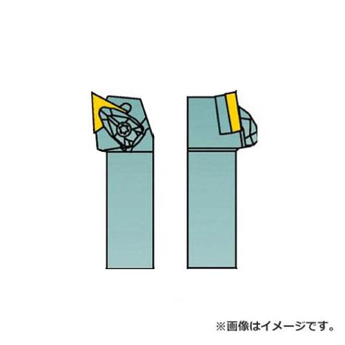 サンドビック コロターンRC ネガチップ用シャンクバイト DTGNL2525M16 [r20][s9-910]