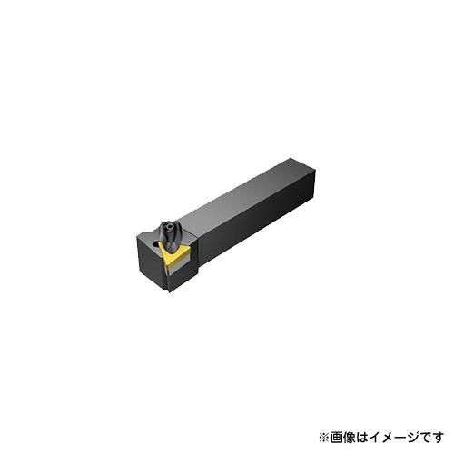 サンドビック コロターンRC ネガチップ用シャンクバイト DTJNL2525M16 [r20][s9-910]