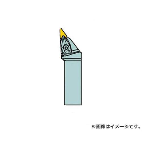 サンドビック コロターンRC ネガチップ用シャンクバイト DVJNL3232P16 [r20][s9-910]