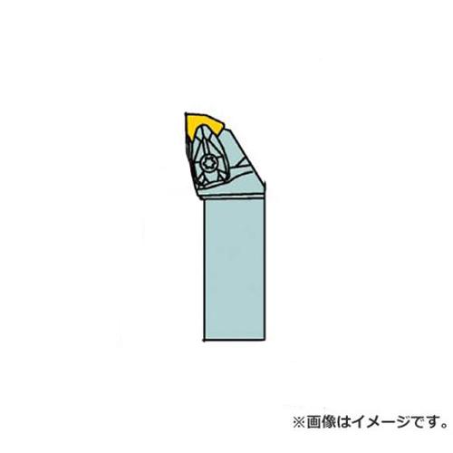 サンドビック コロターンRC ネガチップ用シャンクバイト DWLNR2020K08 [r20][s9-910]