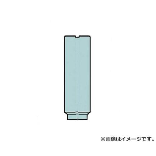 サンドビック コロミル316 シャンクホルダ E12A12SE100 [r20][s9-930]