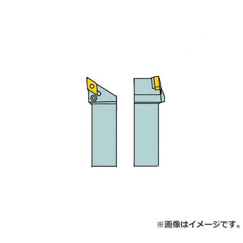 サンドビック T-Max P ネガチップ用シャンクバイト L171.35402515 [r20][s9-910]