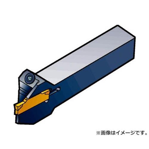 サンドビック コロカット1・2 小型旋盤用突切り・溝入れシャンクバイト LF123E111212BS [r20][s9-910]