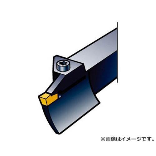 サンドビック T-Max Q-カット 突切り・溝入れ用シャンクバイト LF151.372525045B40 [r20][s9-910]