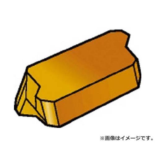 サンドビック T-Max 45用チップ 4240 LNCX1806AZR11 ×10個セット (4240) [r20][s9-910]