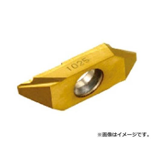 サンドビック コロカットXS 小型旋盤用チップ 1025 MABR3020 ×5個セット (1025) [r20][s9-910]