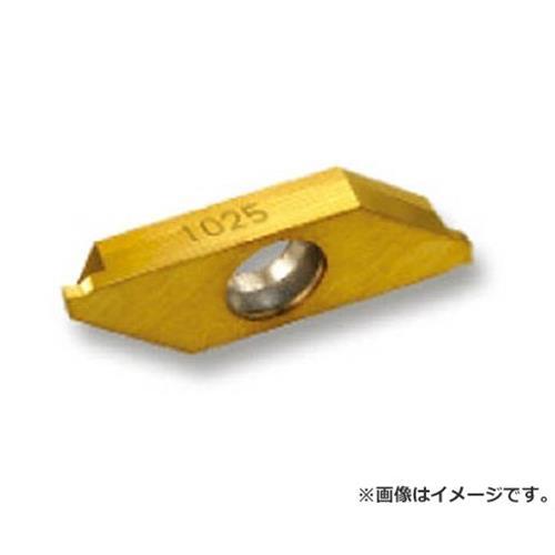 【おトク】 サンドビック MAGR3200 コロカットXS 小型旋盤用チップ 1025 コロカットXS MAGR3200 ×5個セット (1025) (1025) [r20][s9-910], 【超歓迎された】:c4bb612b --- pokemongo-mtm.xyz