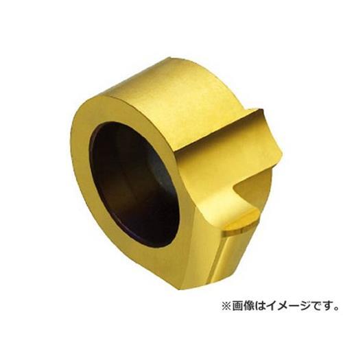 サンドビック コロカットMB 小型旋盤用溝入れチップ 1025 MB07G1500010R ×5個セット (1025) [r20][s9-830]