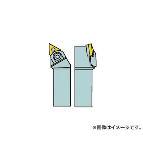 サンドビック T-Max P ネガチップ用シャンクバイト MTGNL3232P22M1 [r20][s9-910]
