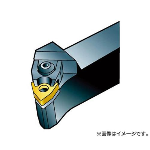 サンドビック T-Max P ネガチップ用シャンクバイト MWLNL2525M08 [r20][s9-910]