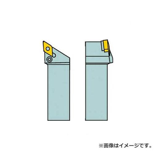 サンドビック T-Max P ネガチップ用シャンクバイト PDJNR1616H11 [r20][s9-830]