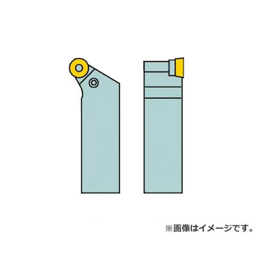 サンドビック T-Max P ポジチップ用シャンクバイト PRGCL3225P16 [r20][s9-910]