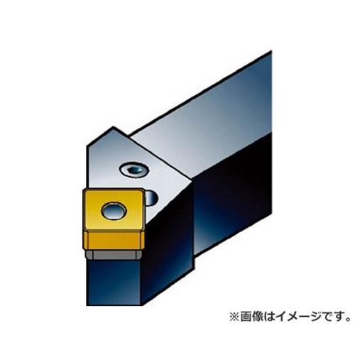 サンドビック T-Max P ネガチップ用シャンクバイト PSSNR4040S25 [r20][s9-910]