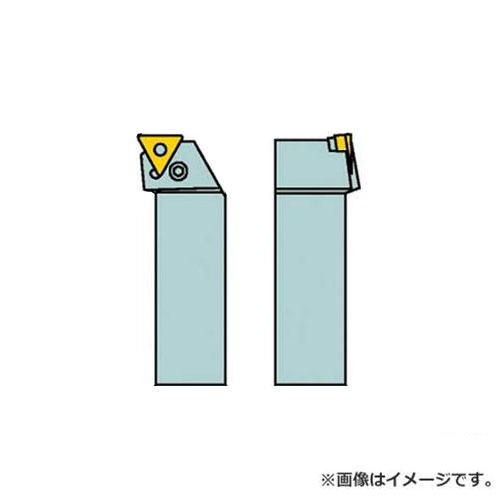 サンドビック T-Max P ネガチップ用シャンクバイト PTFNL3232P22 [r20][s9-910]