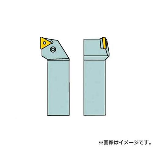 サンドビック T-Max P ネガチップ用シャンクバイト PTGNL3225P16 [r20][s9-910]