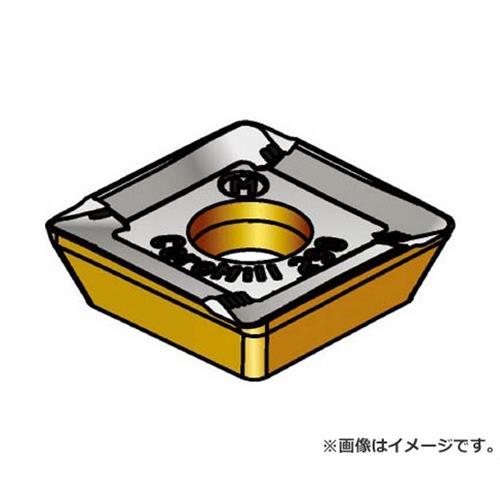 サンドビック コロミル290用チップ 4220 R29012T308MPM ×10個セット (4220) [r20][s9-910]